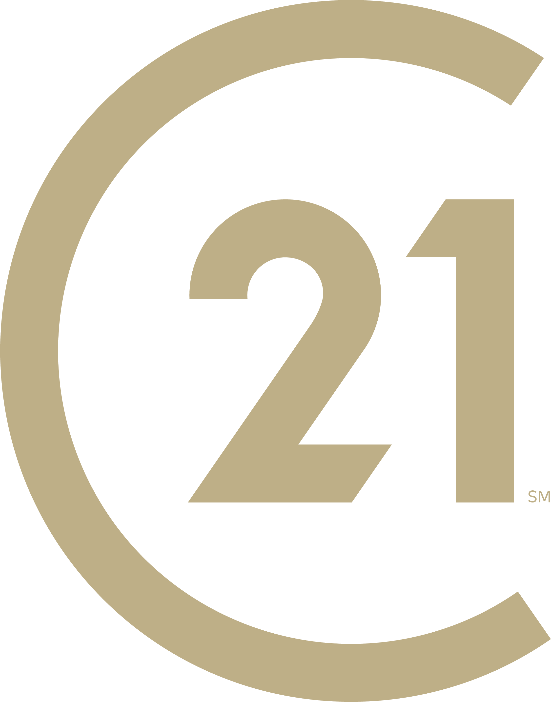 Jo Ann Cauley Century 21 Realtor, Cortez Real Estate